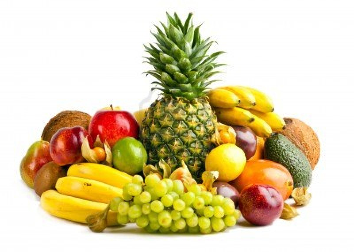 external image fruits-image.jpg