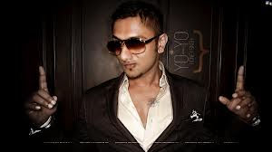 Honey Singh Top 10 songs