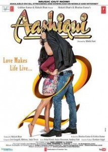 Aashiqui 2: Hindi Movie