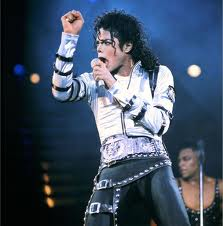 Michael Jackson | King of Pop
