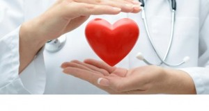 AN ADOBE FOR HEALTHY HEART ON WORLD'S HEART DAY