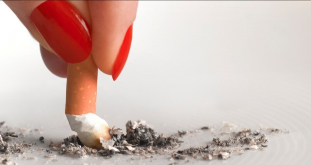 Smoking kills: Time to find out ways to quit smoking