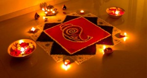 Tips for Healthy and Safe Diwali from DwarkaExpress