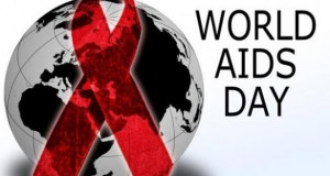 World Aids Day 2015: Can we get to zero?