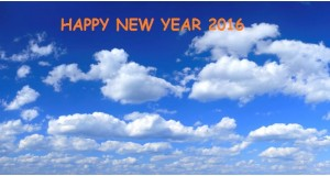 WISHING YOU A VERY HAPPY NEW (CLEAN ) YEAR (AIR) ?