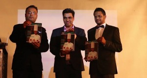 Press Release: The Co-Founder launches India's First Startup Magazine