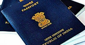 Good News for those Applying for Passport: Rules Relaxed