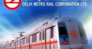 Effective 1st April DMRC Smart Cards become non-refundable