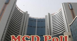 MCD Poll postponed to 23rd April due to Board Exam