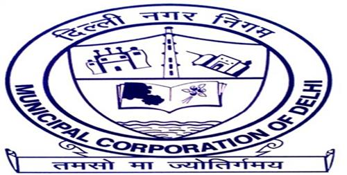 List of Wards in North Delhi Municipal Corporation and Seat Reservation