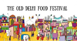 The Old Delhi Food Festival – India Islamic Cultural Centre