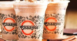 Chaayos in Dwarka – Explore new Chai