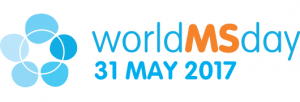 World Multiple sclerosis day 31 may