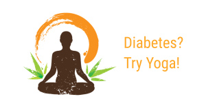 Do these Asanas to cure your Diabetes – International Yoga Day