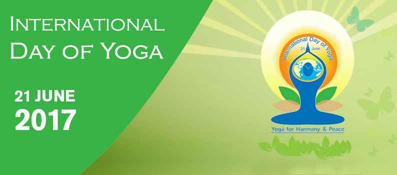 international-yoga2