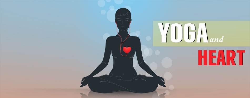 yoga-for-heart-health
