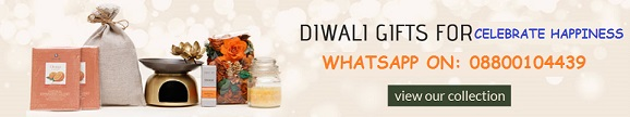 Exclusive Diwali Gifting 2017 in Dwarka