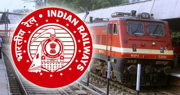 Cancellation Charges and refund rules of Indian Railways