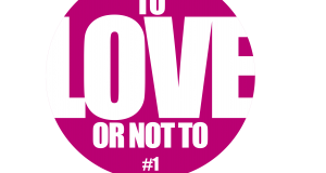 to love or not to (story002)