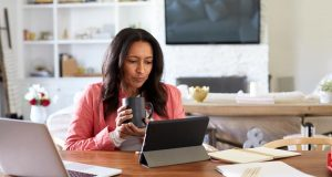 Important tools for flexible working culture