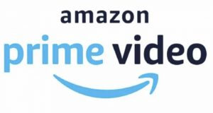 Amazon Prime Video inks exclusive deal with one of India's most loved comedians – Zakir Khan