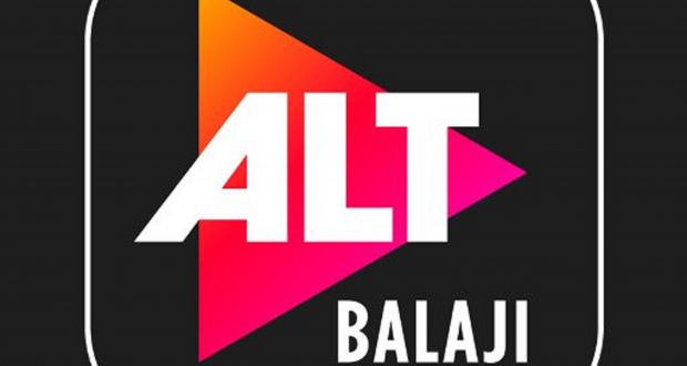 Balaji Telefilms digital business continue to remain resilient, ALTBalaji'sdirect subscription revenue grown ~90% year on year